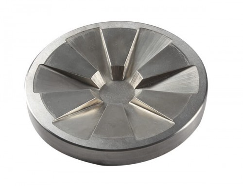 Miller™ Tungsten Carbide Grinding Discs for DM200/DM400