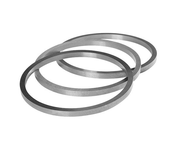 Static-dynamic Separator Rings (2)