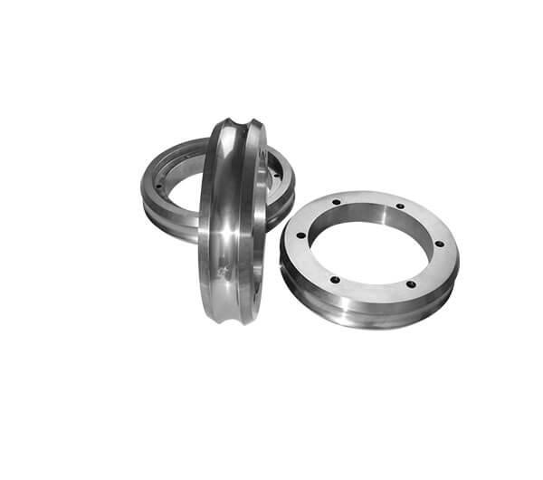 TC roll Ring