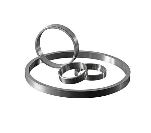 carbide seal rings (1)