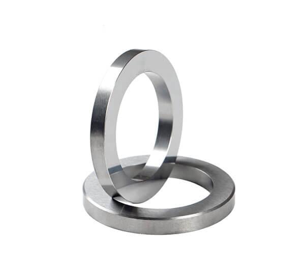 carbide seal rings (2)