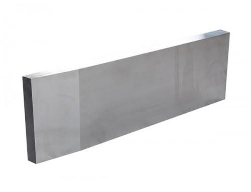 Miller™ Tungsten Carbide Jaw Crusher Plate