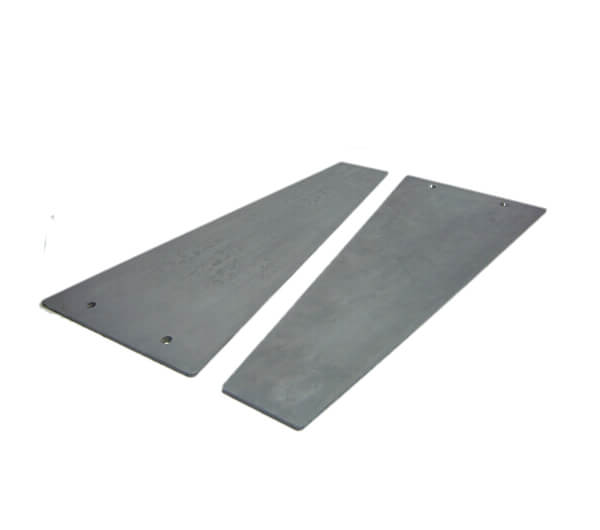 jaw plate (9)