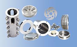 why miller-tungsten carbide wear parts manufactuer