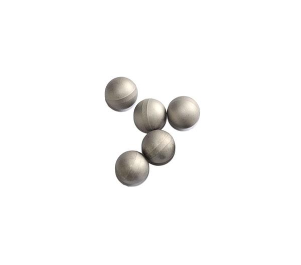 ball blanks