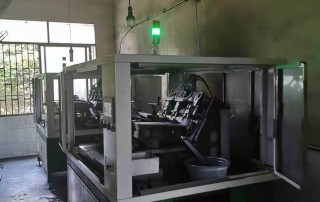 zhuzhou miller cemented carbide (10)