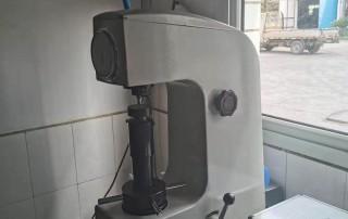 zhuzhou miller cemented carbide (16)