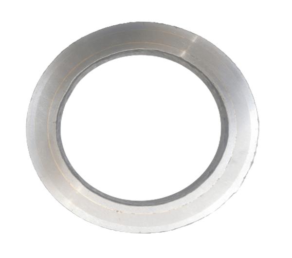 DN220 Cutting Rings-Nornal Carbide-Putzmeister Boom Wear Parts