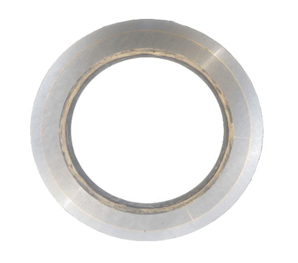 DN230 Cutting Ring-Full Carbide-Schwing Boom Wear Parts